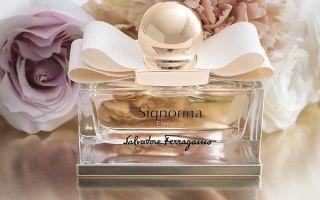 13 самых изысканных ароматов в подарок зрелой женщине, бабушке
