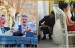 13 свадебных секретов, о которых многие не забыли