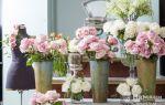 Как выбрать свежие цветы на праздник — 13 секретов от флориста