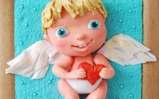 Что подарить на именины — 13 идей приятных мелочей на день ангела