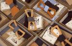 Что подарить сотрудницам от фирмы на 8 марта? 13 идей корпоративных  подарков