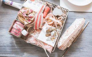 Что подарить грумеру – 13 полезных идей