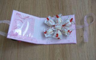13 идей, какой подарок сделать девочкам в классе до 300 рублей