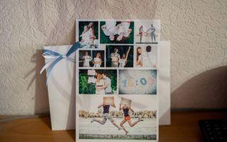 Оригинальные пригласительные на свадьбу – 13 идей с фото