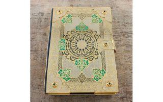 13 идей подходящих подарков для мусульманина