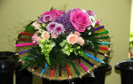 13 мест, где можно заказать цветы на праздник в школу