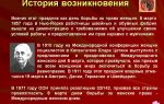 Лучшие модели телефонов до 10 тысяч рублей в подарок