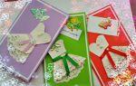 13 идей душевных подарков маме на 8 марта