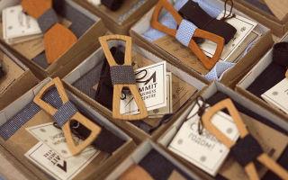Что подарить сотрудникам от компании на 23 февраля — интересные идеи корпоративных подарков