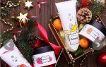 Подарки к новому году до 500 рублей