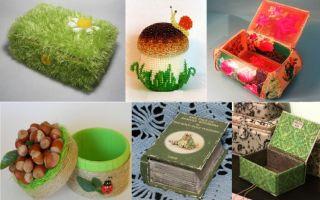 13 вариантов, что подарить скульптору для вдохновения – только полезные подарки