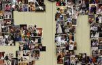13 идей, что подарить мужу на юбилей 50 лет со смыслом