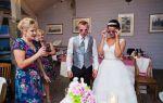 13 отличий дешевого тамады от дорогого ведущего свадьбы