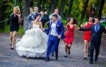 Как весело отметить деревянную свадьбу с минимум затрат: 13 способов сэкономить