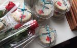 13 нежных стихов-поздравлений жене на рождение дочери от мужа