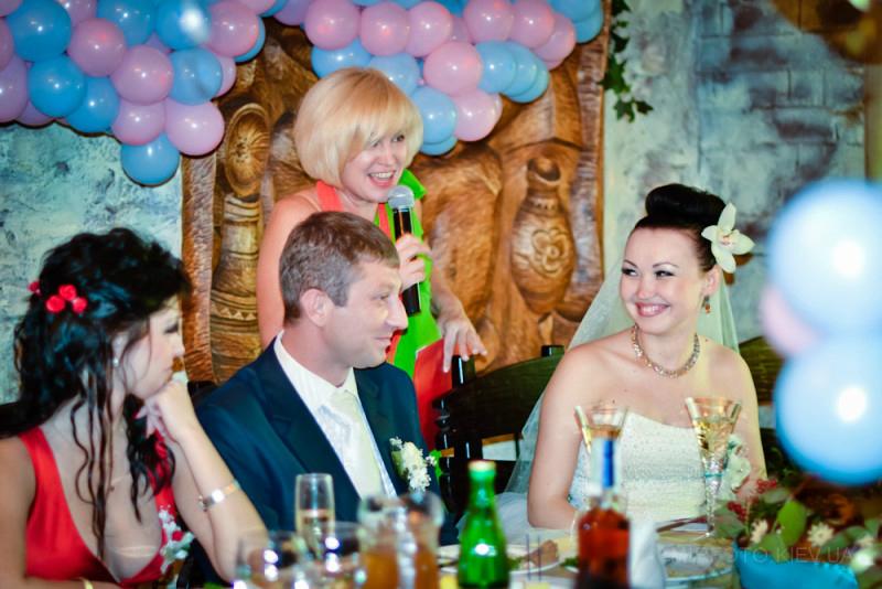 сценка на свадьбу от друзей пришельцы