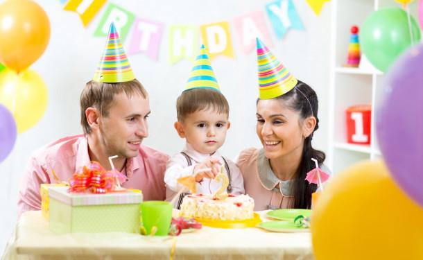 Сценарий дня рождения для мальчика 4-5 лет в стиле фиксики10